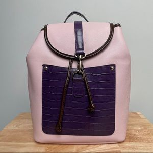 Aurielle Backpack
